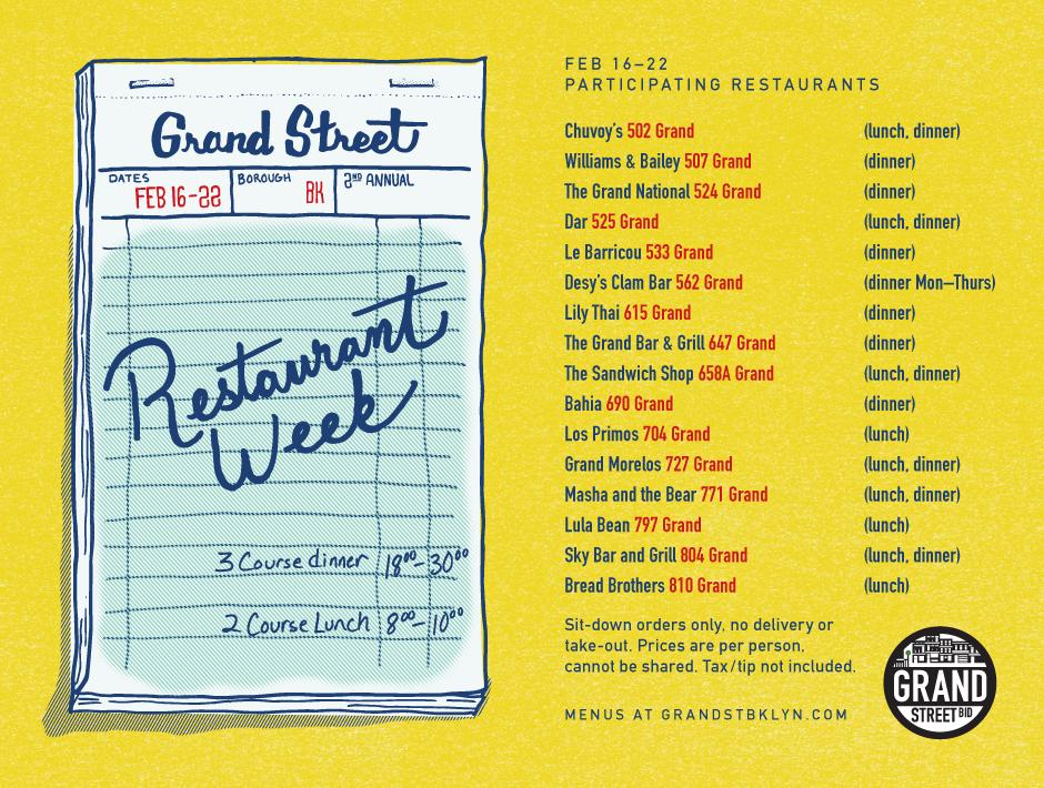 RestaurantWk_postcard2015.png