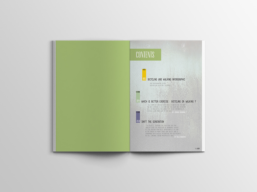 greenmag_2.jpg