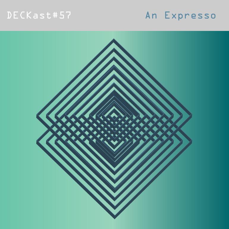 DECKast57-x-AnExpresso.jpg