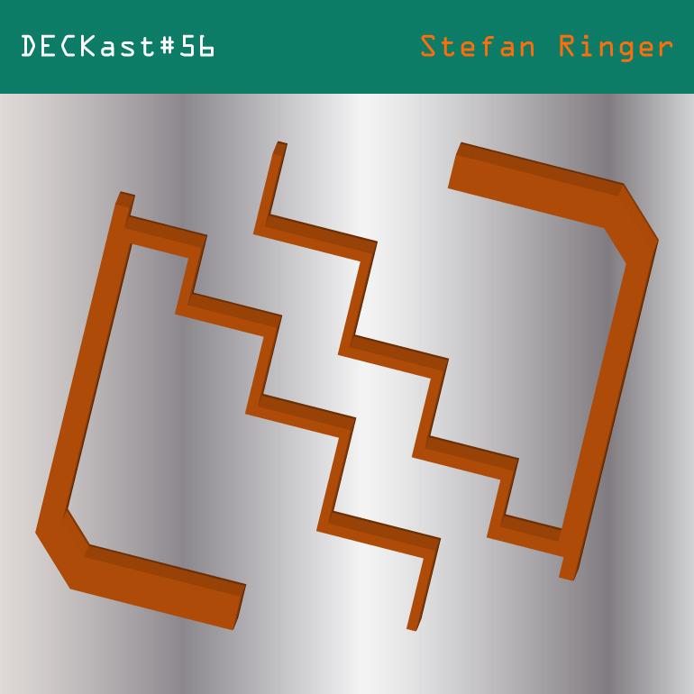 DECKast56-x-Stefan-Ringer.jpg