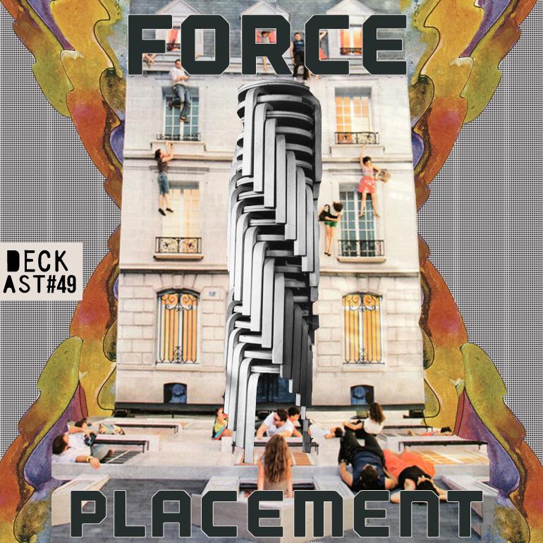 DECKast-49-x-Force-placement.jpg