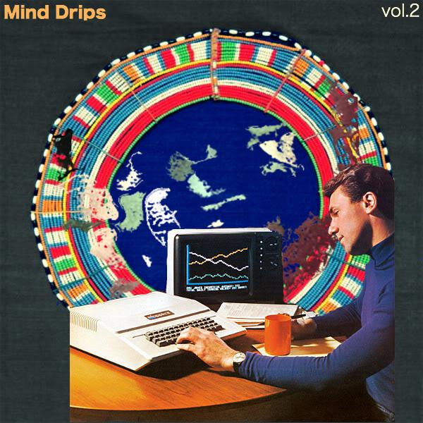 MindDripsvol2.jpg