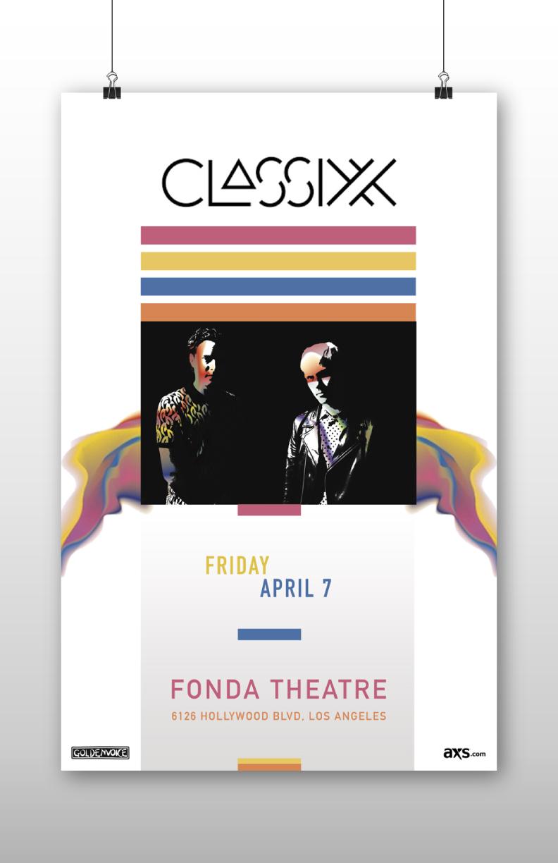 Classixx_Poster.jpg