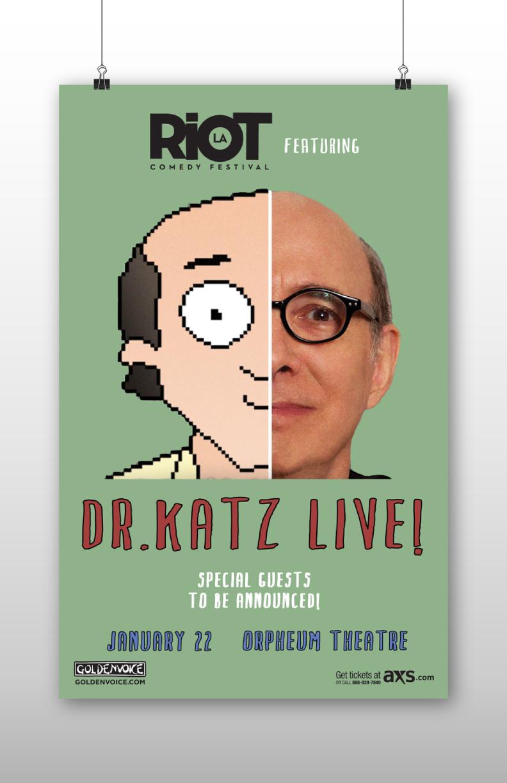 DrKatz_Poster.jpg