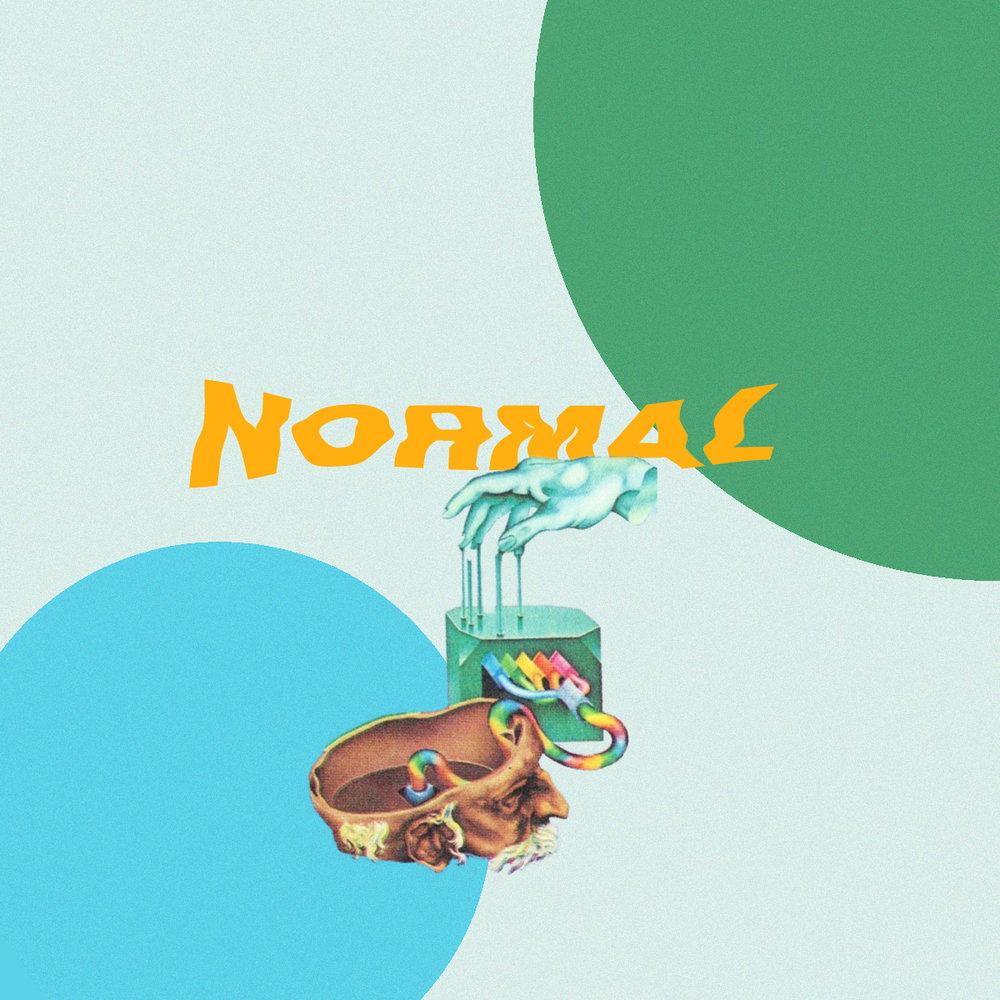NORMAL.jpg