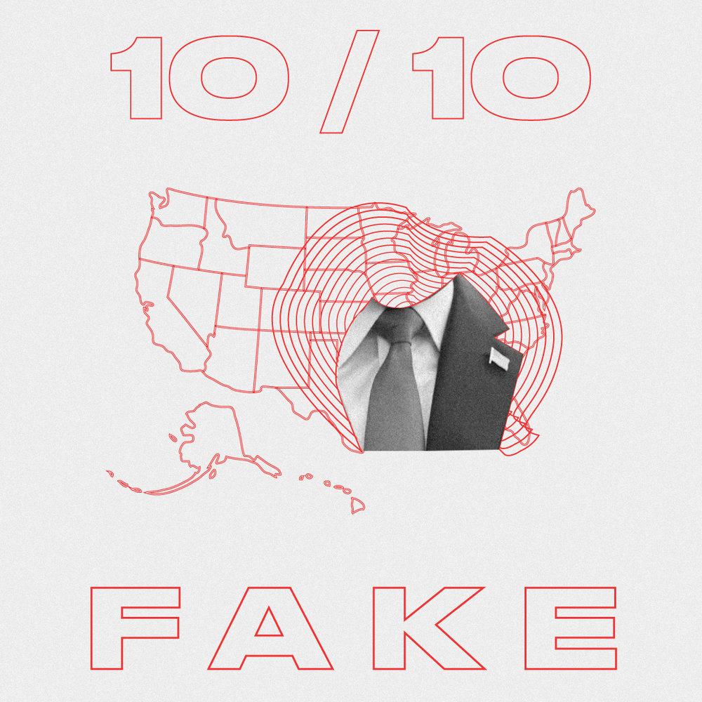 10.10_FAKE.jpg