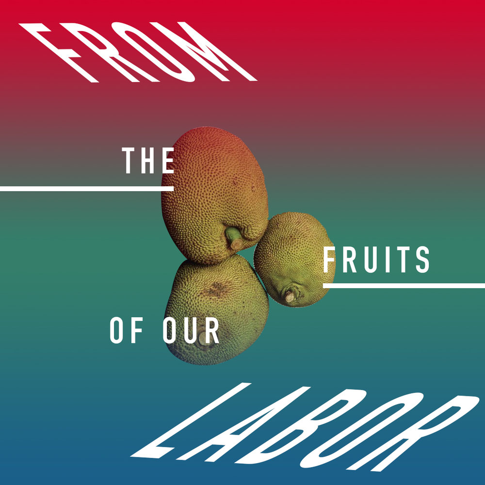 fromthefruits.jpg