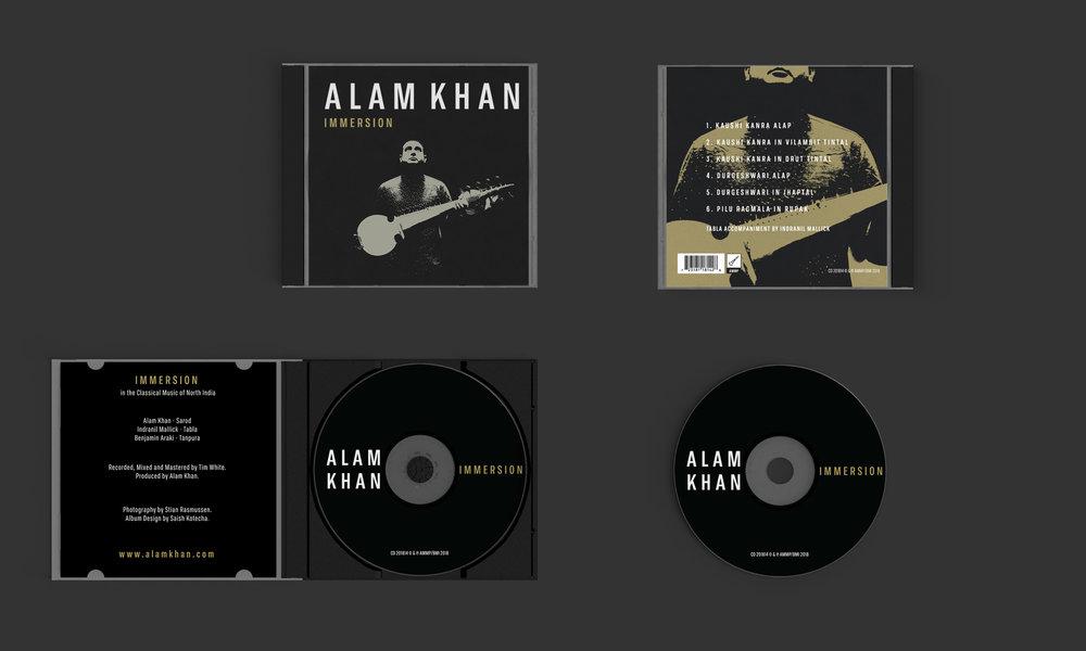 AlamKhan_Immersion_MockUp.jpg