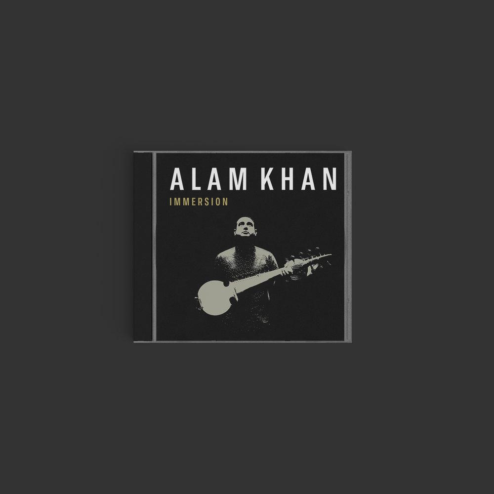 AlamKhan_Immersion_MockUp_Front.jpg