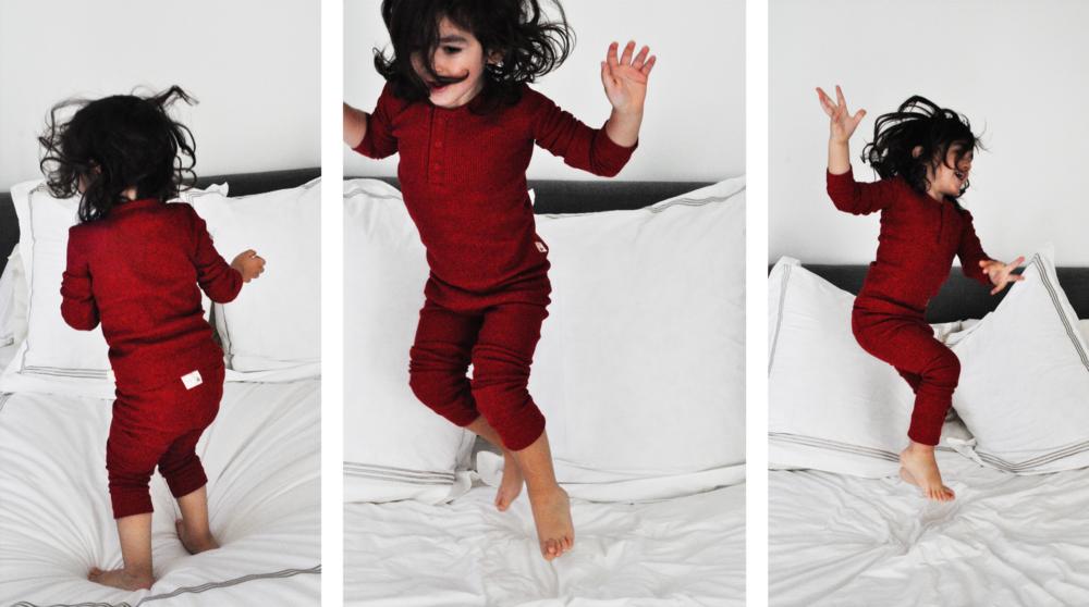 bed jumper.1.png