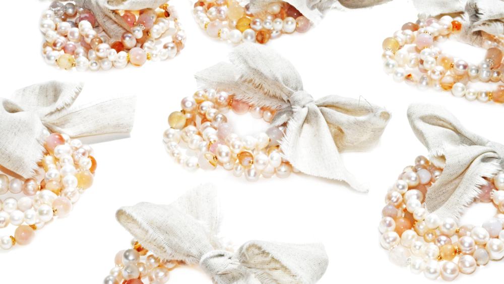 emily-bracelets.1-2.png