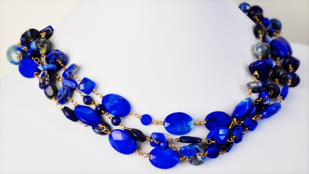lapis link necklace.png