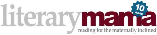 literary-mama-logo.png