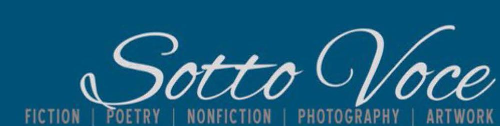 Sotto Voce logo_Page_1.jpg