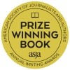 ASJA Winning Book Logo.jpg