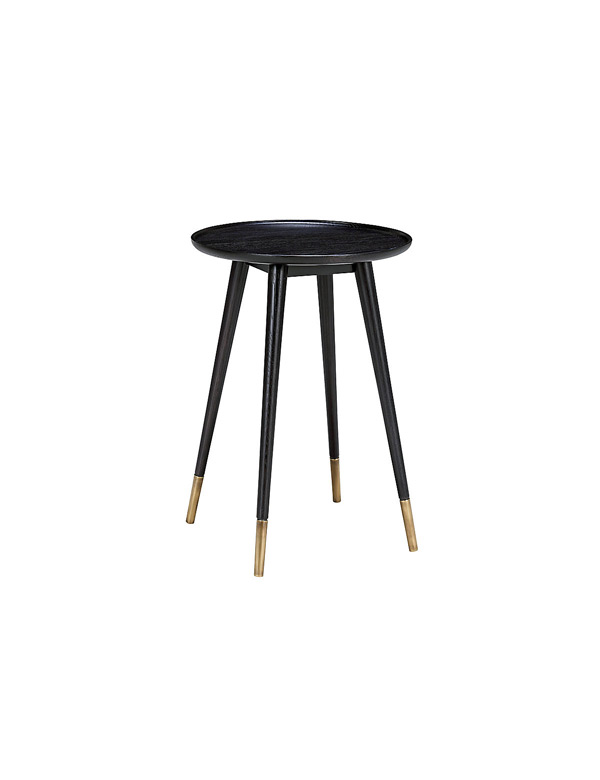 Conran Kitson Side Table