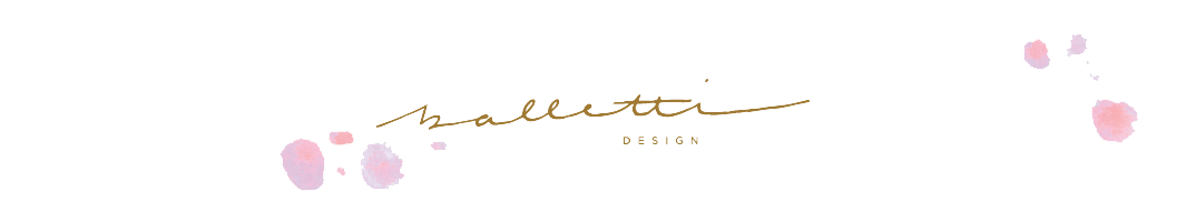 Balletti Design | Interior Shopping Tours and Styling Services
