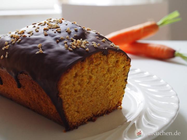 Rublikuchen 52 Kuchen Hat Das Jahr