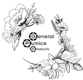General Pumice Products