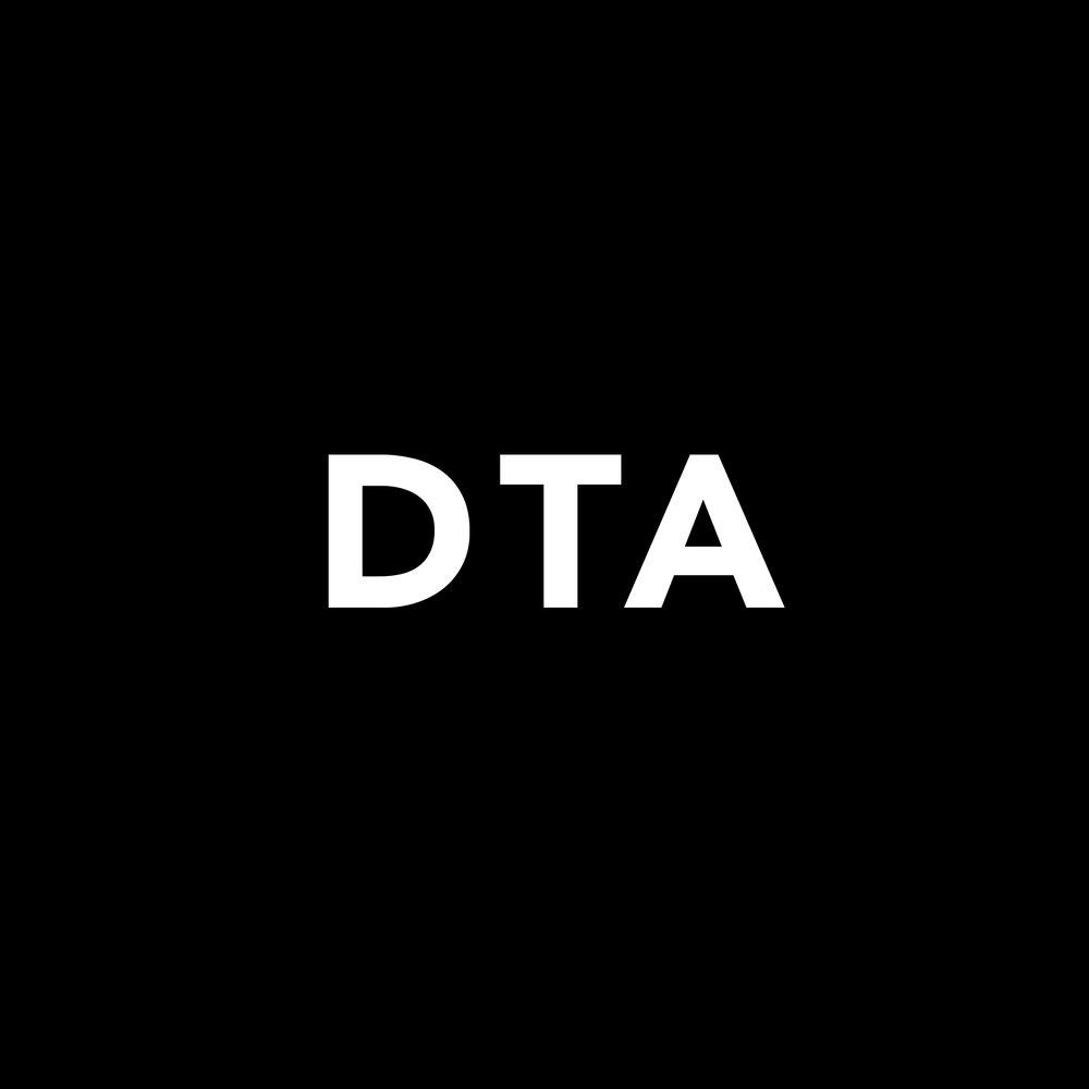 D T A