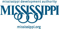 MS Development Logo