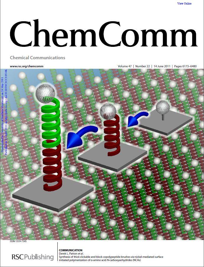 ChemComm_Cover.JPG