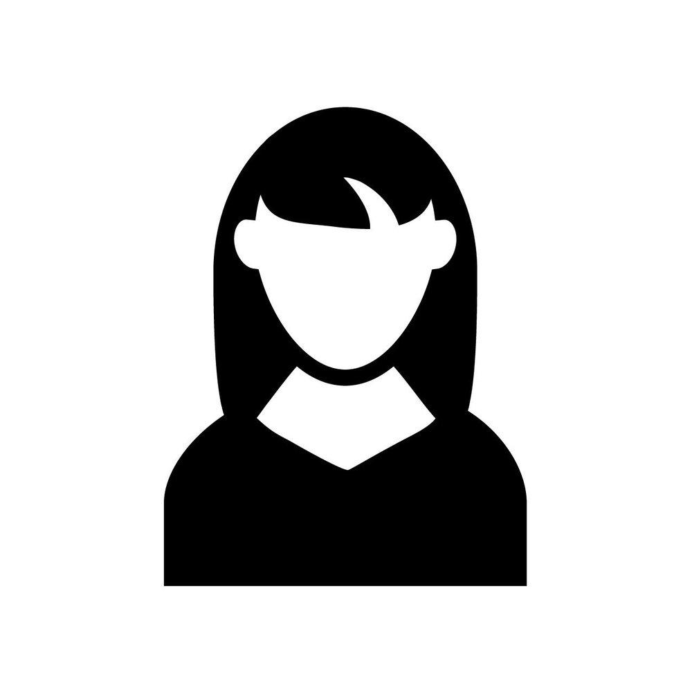 avatar-1-01.jpg