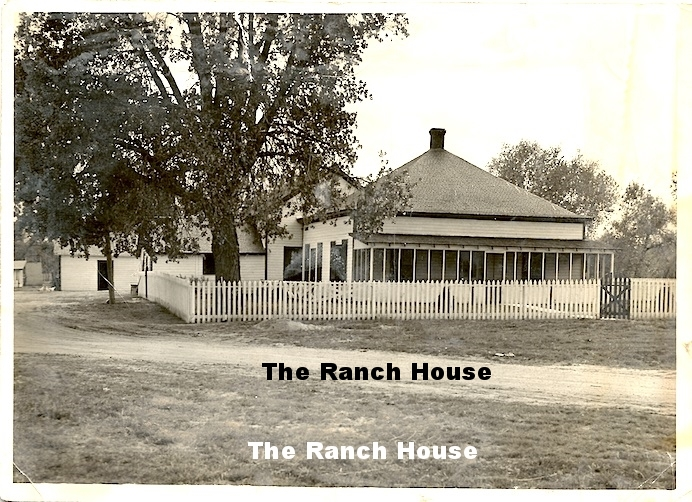 70 Ranch House.jpg