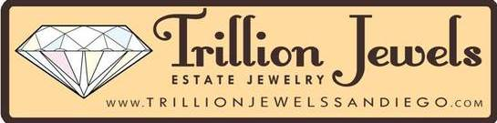 Trillion Jewels