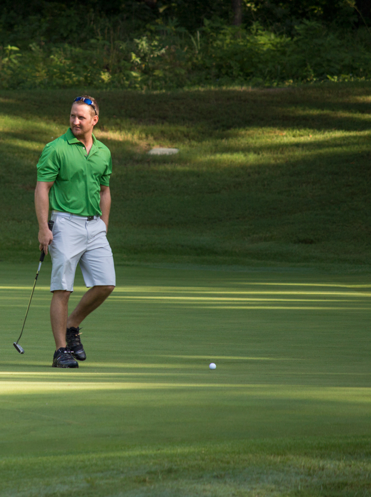 Golfer-12.jpg