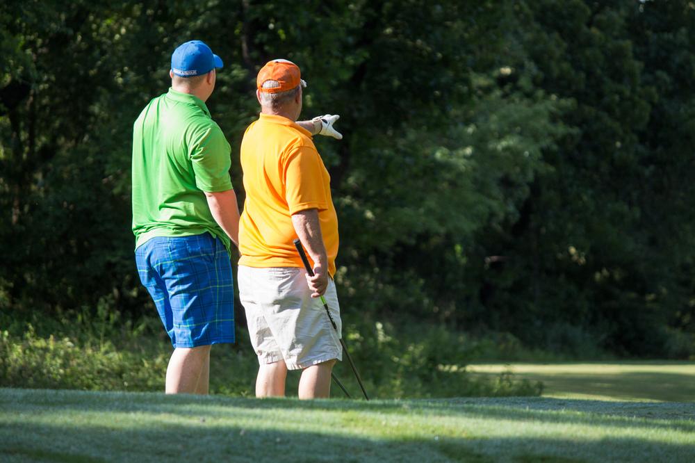 Golfer-16.jpg