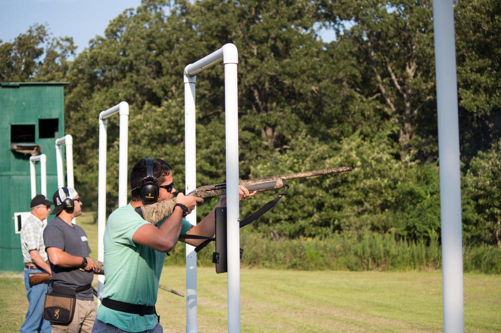 Man-Gun-3.jpg