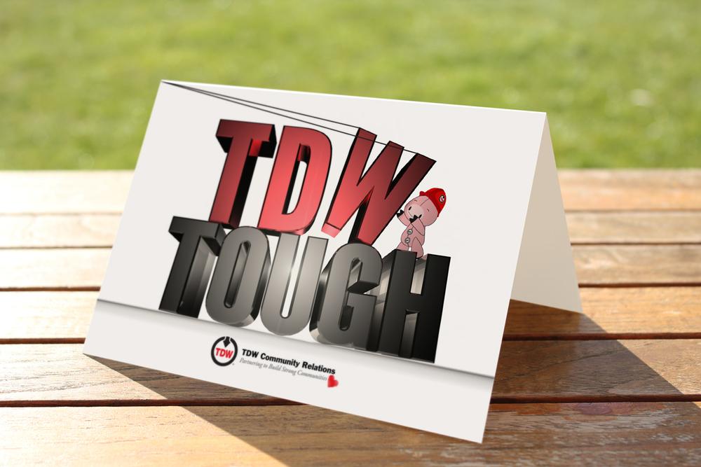 TDW-Tough.jpg