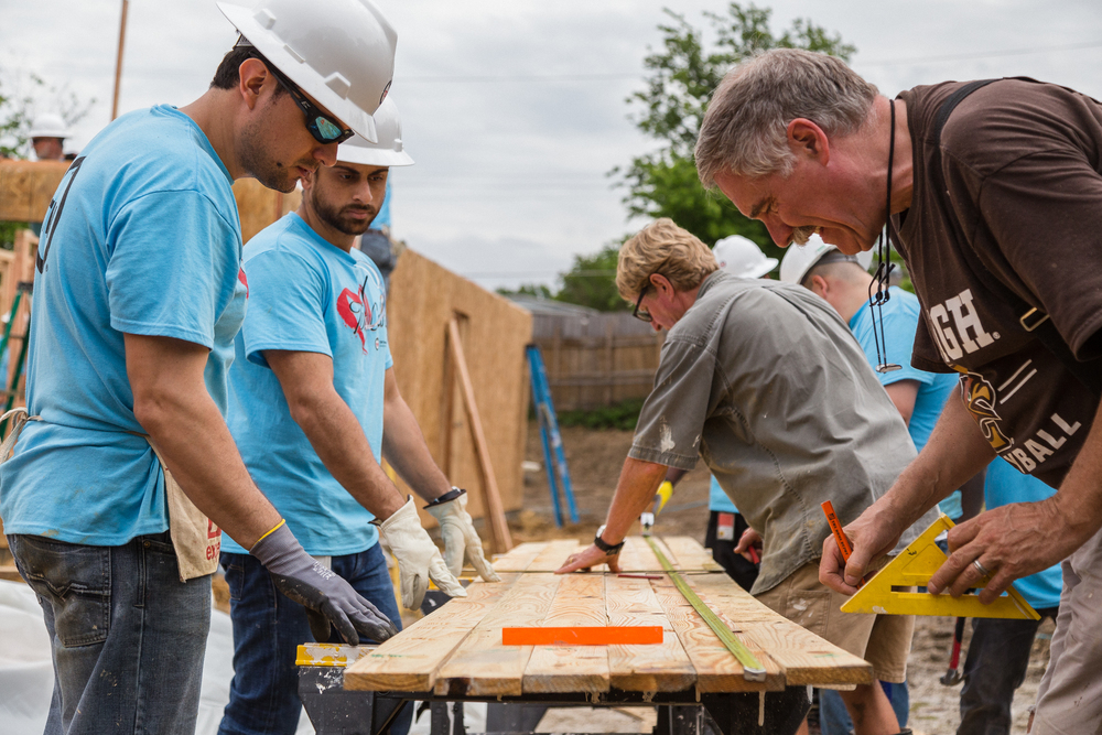 Habitat Home Build-2015-14.jpg
