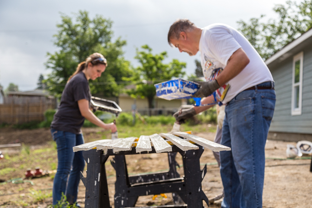 Habitat Home Build-2015-20.jpg