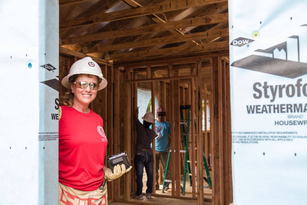 Habitat Home Build-2015-26.jpg