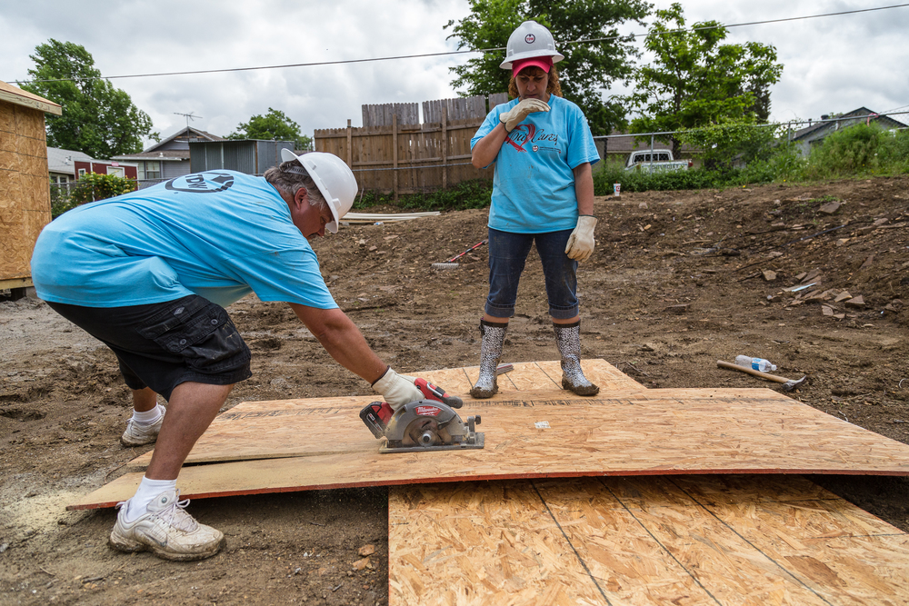 Habitat Home Build-2015-27.jpg