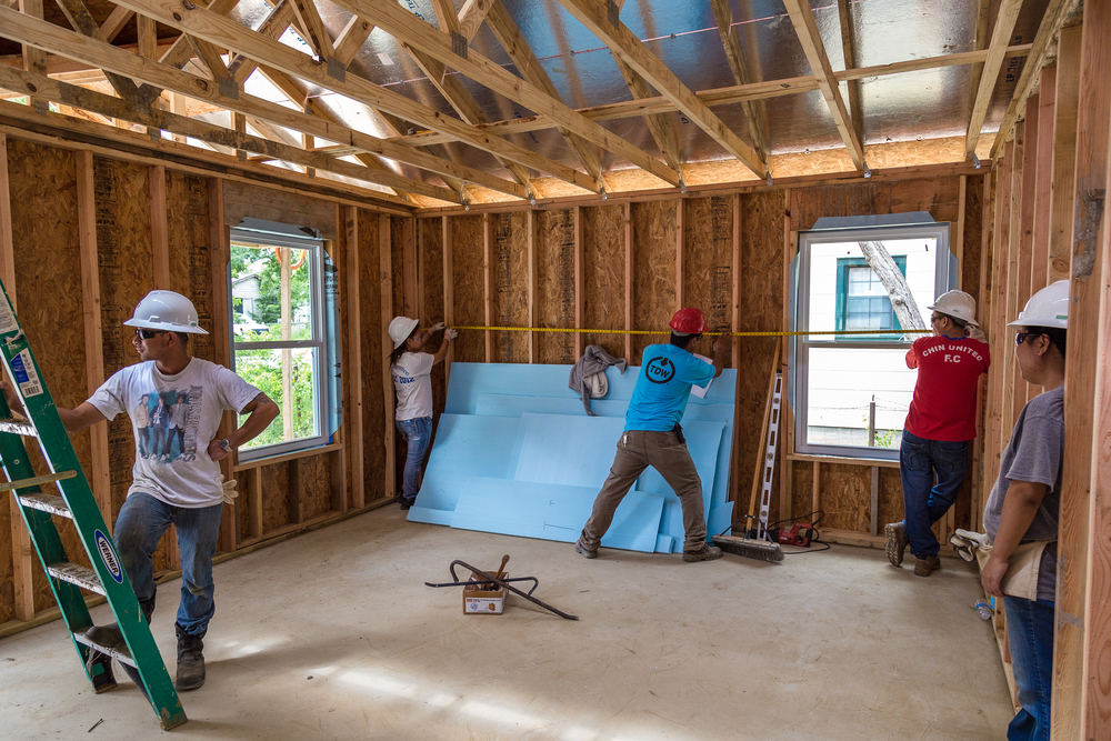 Habitat Home Build-2015-35.jpg