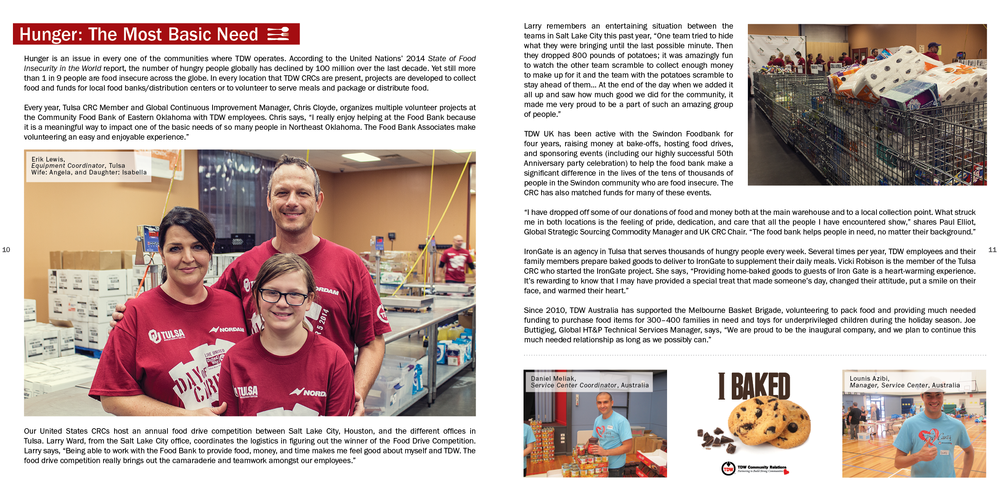 TDW-2014 Annual Report-Web6.png