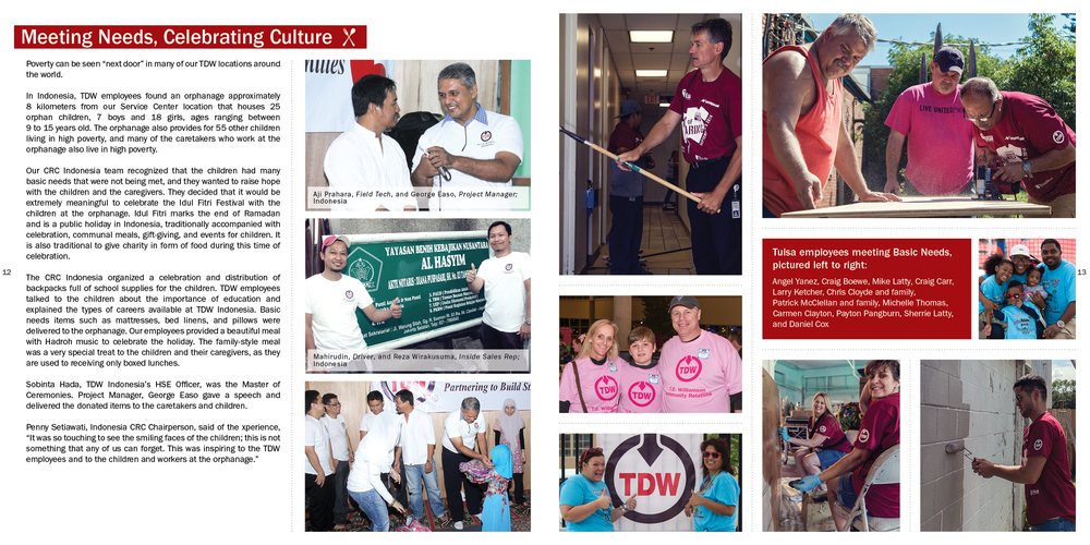 TDW-2014 Annual Report-Web7.png