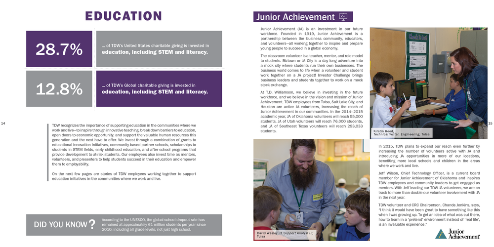 TDW-2014 Annual Report-Web8.png