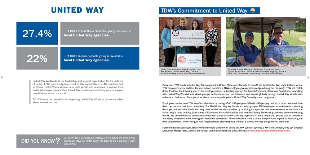 TDW-2014 Annual Report-Web11.png