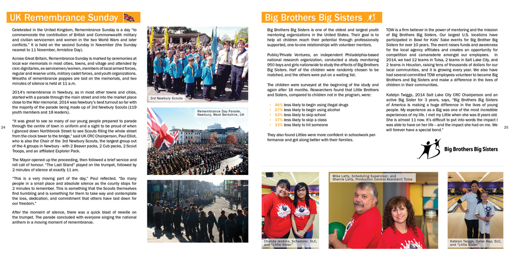 TDW-2014 Annual Report-Web13.png