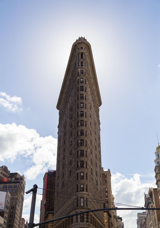 NYC 2015, Final Day-23.jpg