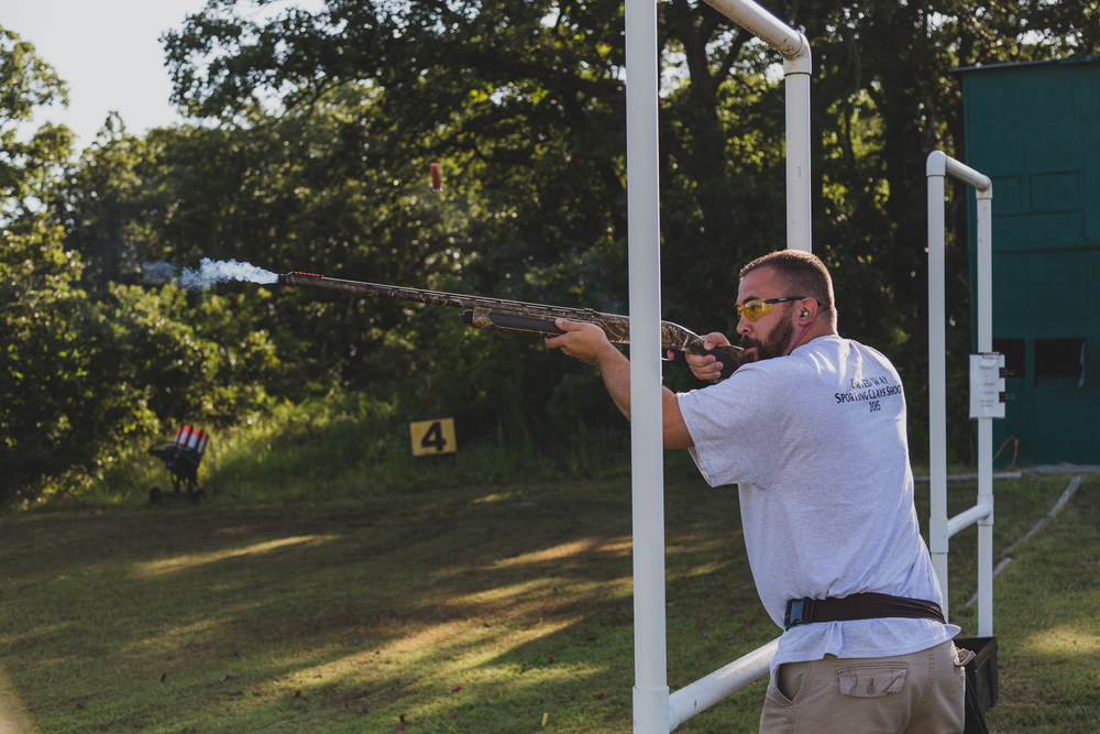 UW Sporting Clays_2015-31.jpg