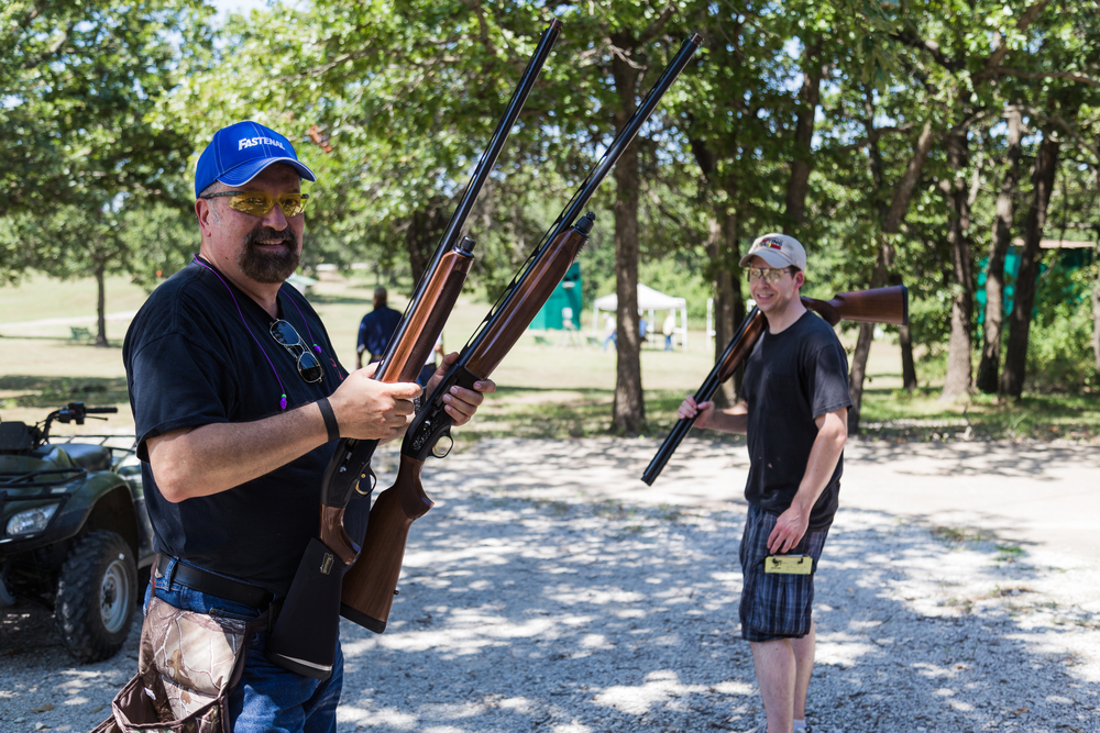 UW Sporting Clays_2015-6.jpg