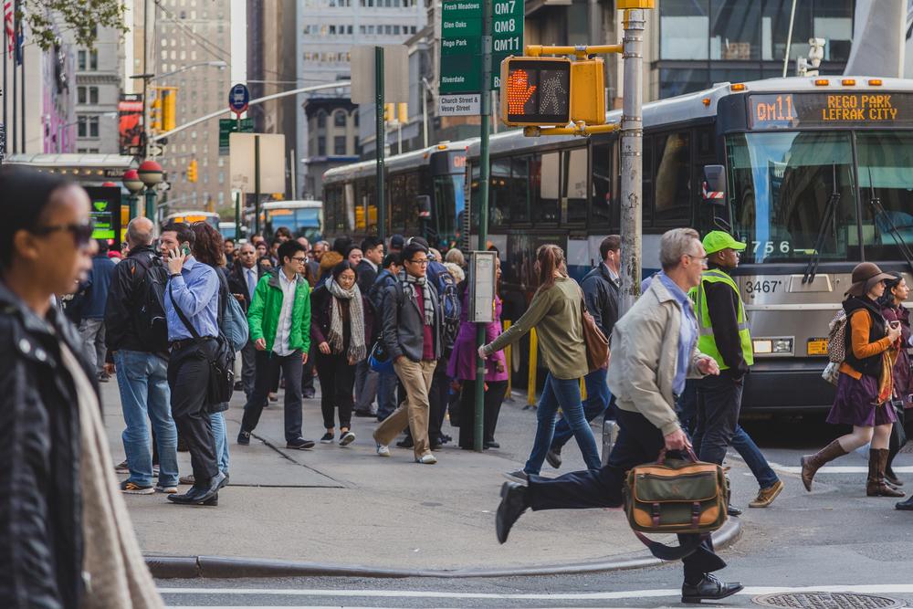 NYC 2015, Final Day-81.jpg