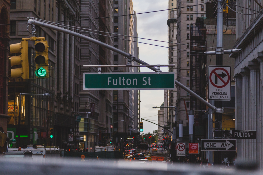 NYC 2015, Final Day-83.jpg
