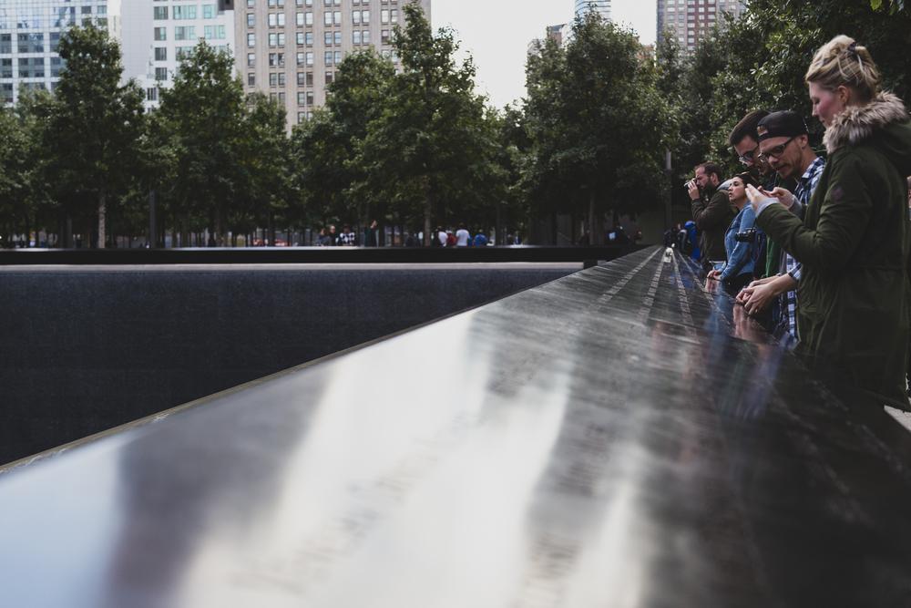 NYC 2015, Final Day-68.jpg