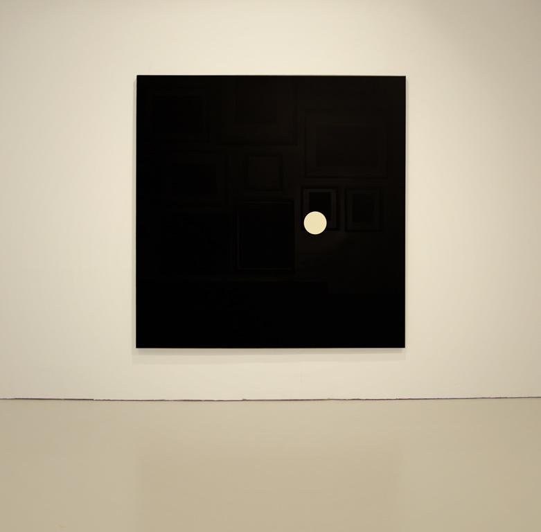 Colección II, 2014